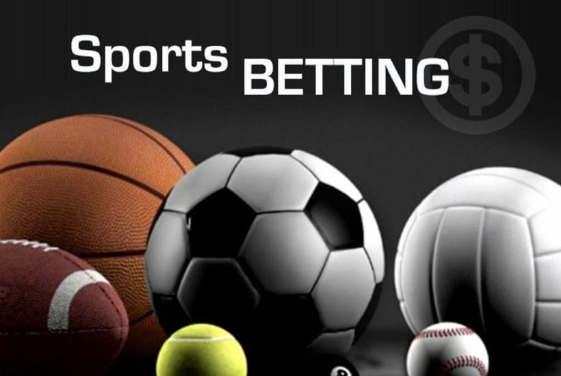 It is easy to do sport betting thanks to the predictions