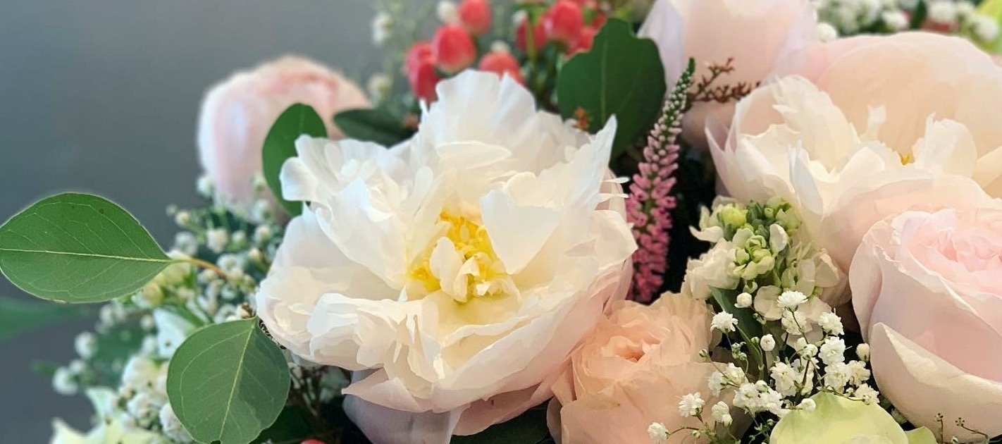Where to Find Fresh Flower Bouquets in Cluj?
