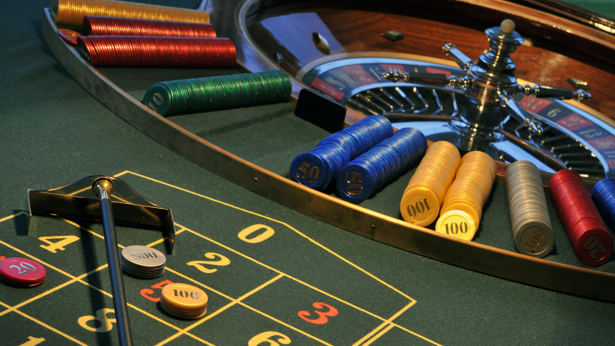 MJ368 is one of the sites online gambling (judi online) that offers you multiple options