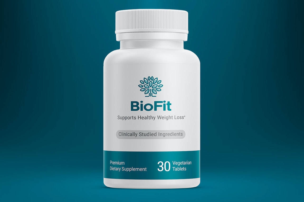 The Role Of A Biofit To Overcoming Health Challenges