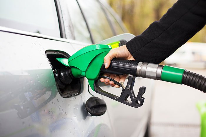 The Best Suggestion For Petrol in diesel car Issue By Experts