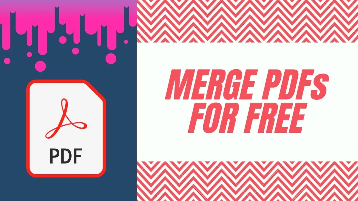 Get the tools you need to correct your documents when merge pdf