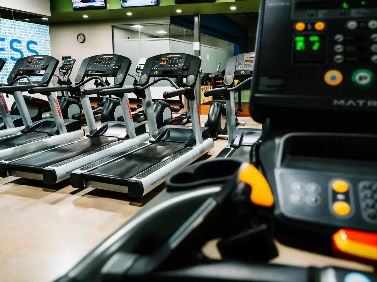 Durafit and other brands have the best treadmill in india available on the market