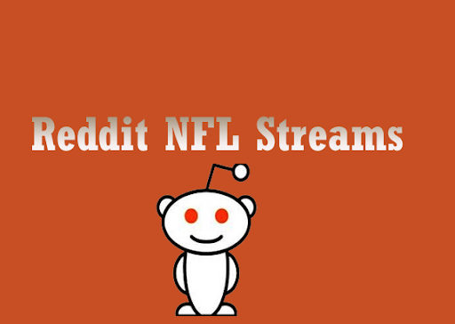 How about NFL Reddit Streaming Trends