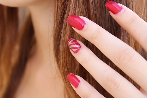 Considerable Things You Need To Know Before Availing The Services From Hair Salon!
